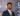 Ryan Guzman 2019 Fox Upfront