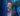 "Seth Rogen Premiere Of Warner Bros Pictures' ""Motherless Brooklyn"" - Red Carpet"