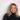 Stassi Schroeder Partners With Allergan For The ELLE NYFW Lounge