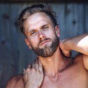 Adam Perry