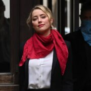 Amber Heard Johnny Depp Libel Trial Enters Third Week