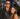 August Alsina and Jada Pinkett-Smith 2017 BET Awards - Red Carpet