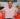 "Brian Austin Green Celebrities Visit BuzzFeed's ""AM To DM"" - August 13, 2019"