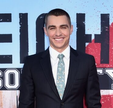"Dave Franco Premiere Of Universal Pictures' ""Neighbors 2: Sorority Rising"" - Arrivals"