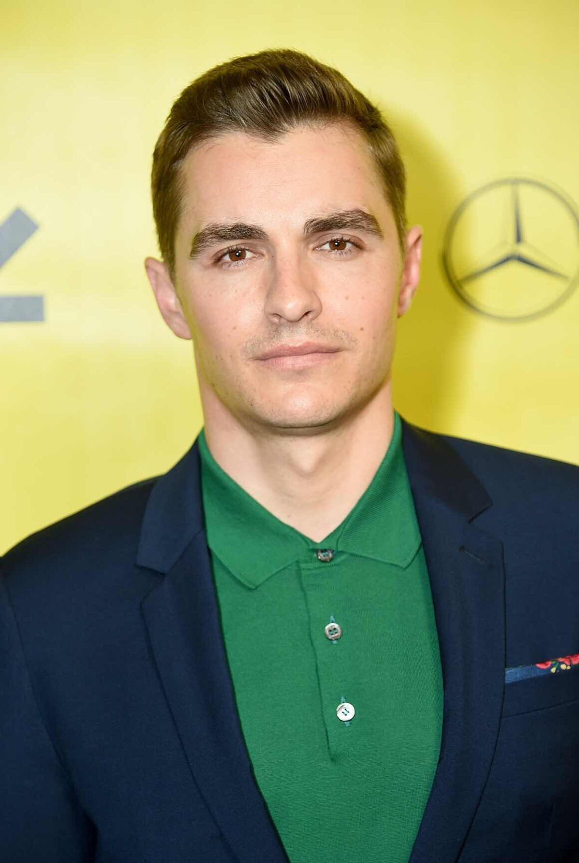 "Dave Franco ""6 Balloons"" Premiere - 2018 SXSW Conference and Festivals"