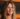 "Jennifer Aniston Premiere Of Universal Pictures' ""Wanderlust"" - Arrivals"