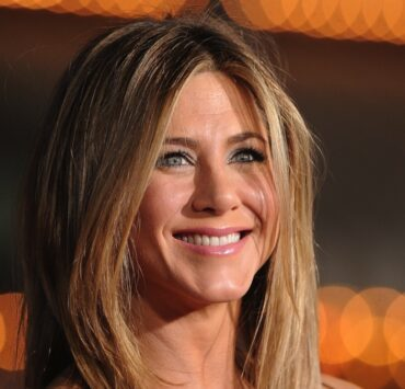"Jennifer Aniston Premiere Of Universal Pictures' ""Wanderlust"" - Arrivals"