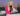 Jessica Simpson Create & Cultivate Los Angeles