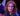 J.K. Rowling 2019 RFK Ripple of Hope Awards