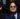Depp Libel Trial Continues In London