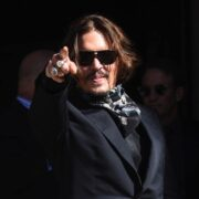 Johnny Depp Libel Trial Enters Third Week