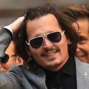 Final Day Of Johnny Depp Libel Trial