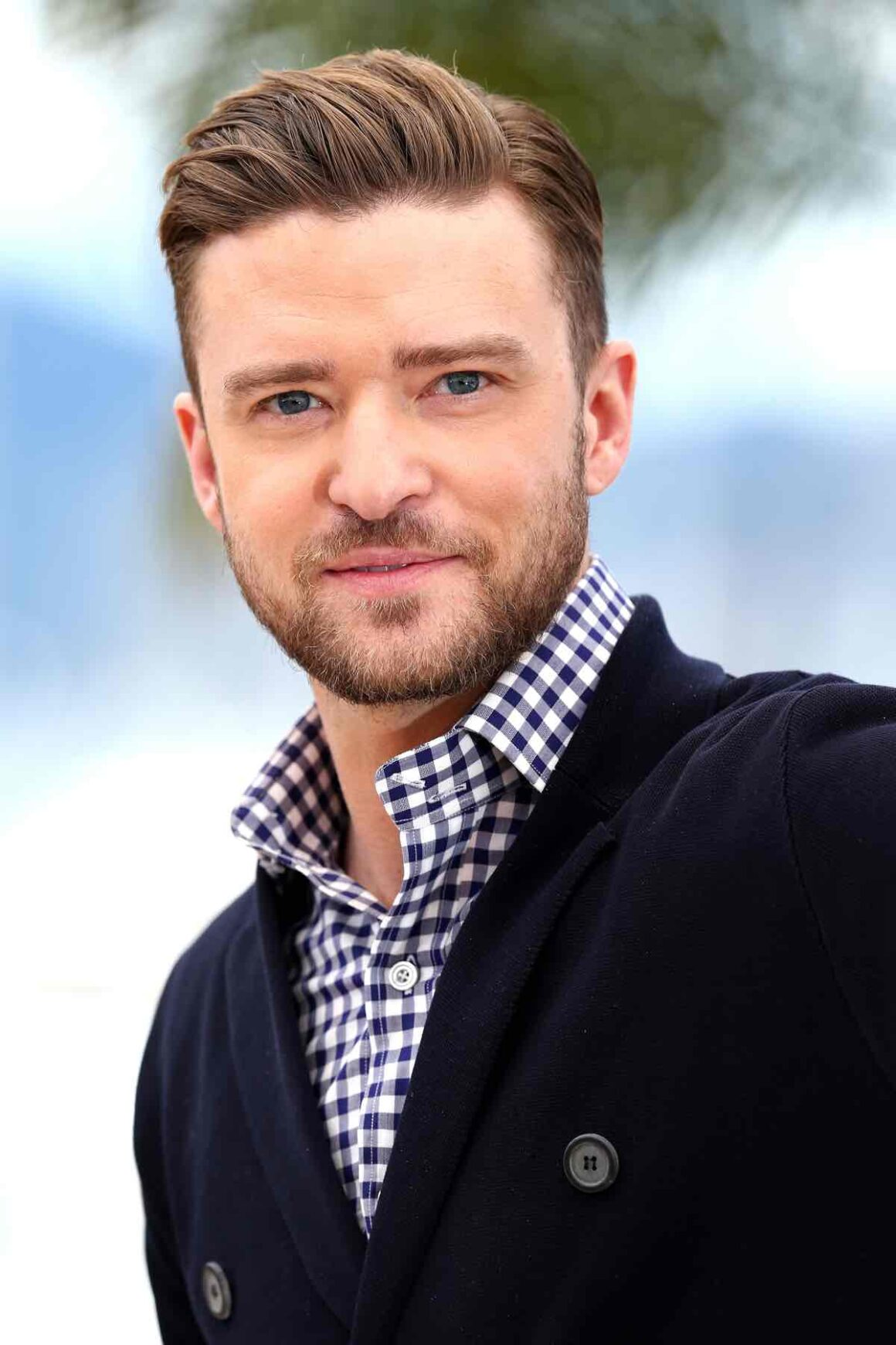 Justin Timberlake 'Inside Llewyn Davis' Photocall - The 66th Annual Cannes Film Festival