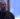 Singer Kanye West arrives at Trump Tower