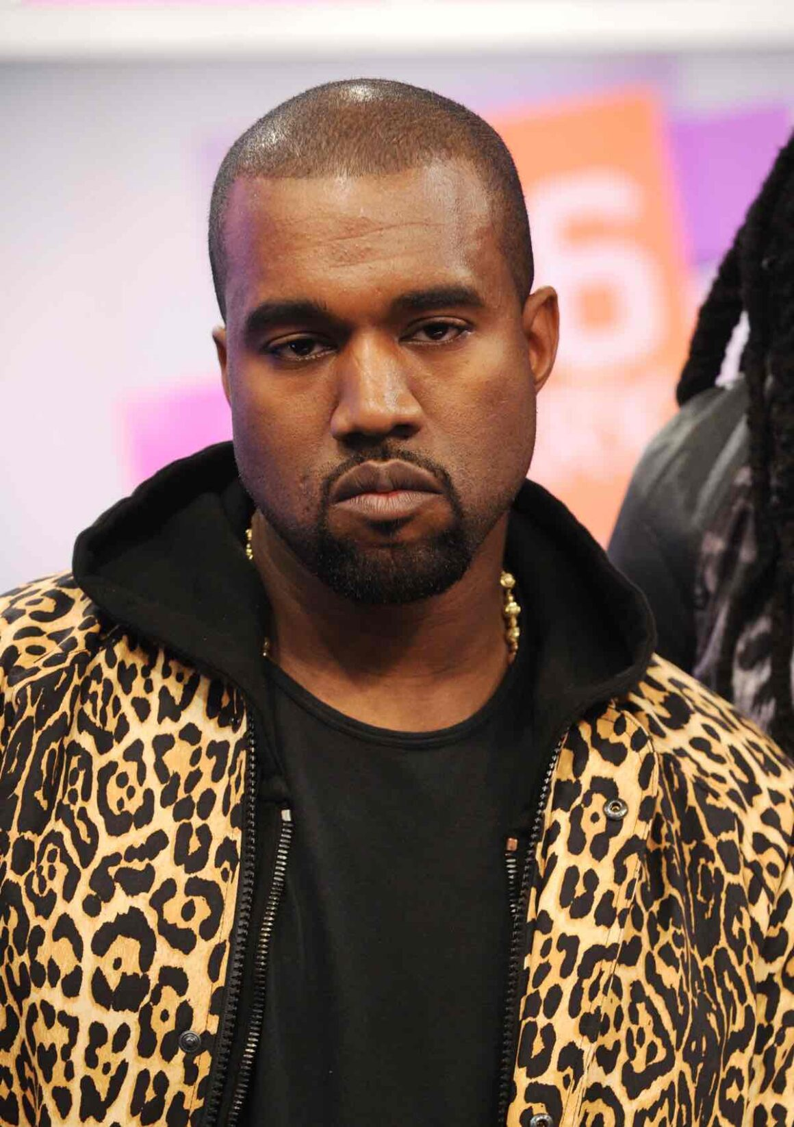 Sadly, Kanye West Is Serious About Presidential Bid and He's Anti-Abortion, Anti-Vaccine, pro-Wakanda 1