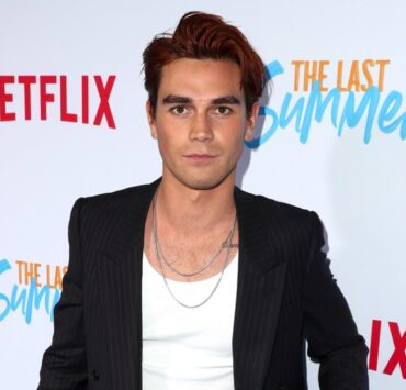 """The Last Summer"" LA Special Screening"