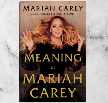 he Meaning of Mariah Carey