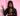 Megan Thee Stallion Billboard Women In Music 2019 Presented By YouTube Music