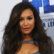 """Naya Rivera Premiere Of Warner Bros. Pictures' And Legendary Pictures' """"42"""" - Arrivals"""