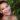 Naya Rivera Portraits - 2013 Giffoni Film Festival
