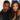 Naya Rivera and Big Sean