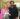 Nick Cordero Beyond Yoga x Amanda Kloots Collaboration Launch Event