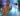 Prince Royce 2015 iHeartRadio Music Festival - Night 2 - Show