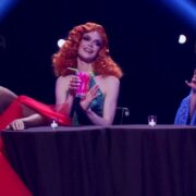 RuPaul's Drag Race All-Stars 5 – Standup Smackdown