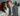 Naya Rivera and Ryan Dorsey March Of Dimes Celebration Of Babies Luncheon Honoring Jessica Alba
