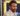 "Ryan Reynolds ""Pokemon Detective Pikachu"" U.S. Premiere"