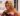 Tamar Braxton 2012 BET Awards - Arrivals