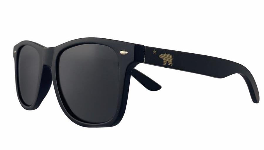 Cali Life Co. Sunglasses