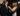 Brad Pitt and Jennifer Aniston 26th Annual Screen ActorsGuild Awards - Media Center