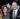 """Chris Pratt and Katherine Schwarzenegger Los Angeles World Premiere Of Marvel Studios' """"Avengers: Endgame"""""""