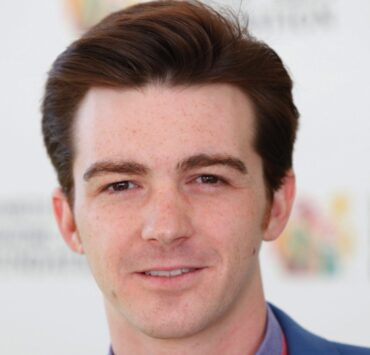 """Drake Bell Elizabeth Glaser Pediatric AIDS Foundation's 23rd Annual """"A Time For Heroes"""" Celebrity Picnic - Arrivals"""