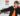 Jake Paul Z100's Jingle Ball 2017 - PRESS ROOM