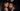 """Lisa Bonet (L) and Jason MomoaPremiere Of Warner Bros. Pictures' """"Aquaman"""" - Red Carpet"""