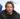 Dax Shepard 2020 Winter TCA Tour - Day 10