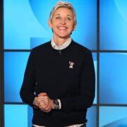 Espectáculo de Ellen DeGeneres