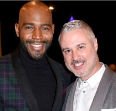 Karamo Brown Reveals He Split from Fiancé Ian Jordan