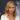"Samaire Armstrong Premiere Of Warner Bros. Pictures' ""King Arthur: Legend Of The Sword"" - Arrivals"