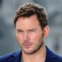 "Chris Pratt ""Guardians Of The Galaxy"" - Photocall"