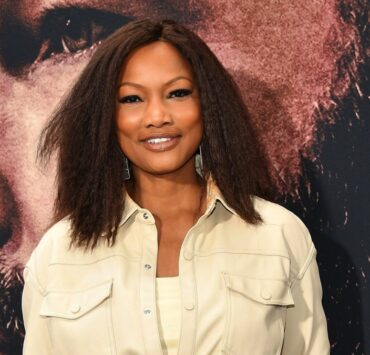 "Garcelle Beauvais Premiere Of Warner Bros Pictures' "" The Way Back"" - Arrivals"