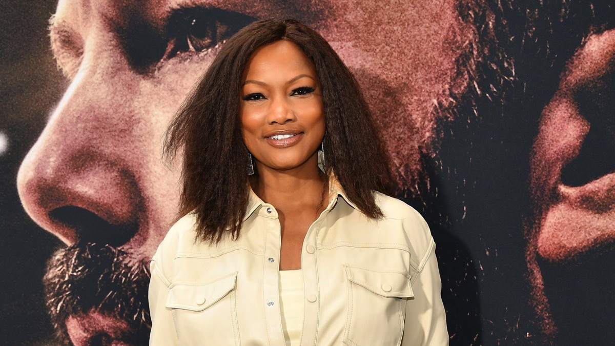 """Garcelle Beauvais Premiere Of Warner Bros Pictures' """" The Way Back"""" - Arrivals"""