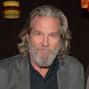 "Jeff Bridges Premiere Of ""The White Russian,"" A Kahlua Productions Film Starring Jeff Bridges"