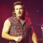 Morgan Wallen RAM JAM: Artists to Watch at the 2019 CMT Music Awards