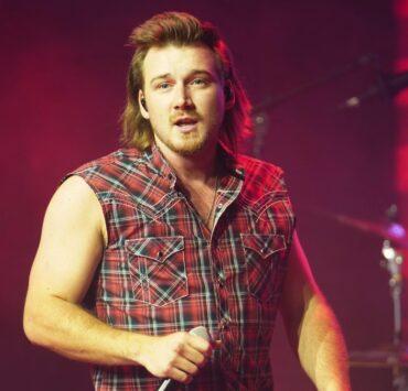 Morgan Wallen RAM JAM: Artists to Watch at the 2019 CMT Music Awards
