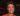 Zac Efron 2014 MTV Movie Awards - Backstage And Audience