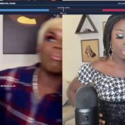 Bob the Drag Queen and Monét X Change