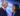 oe Biden and Kamala Harris